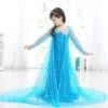 Купить платье Эльзы