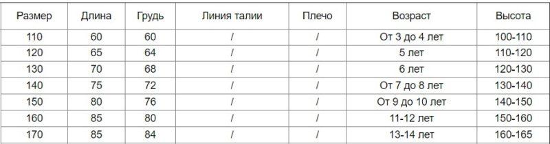 """Платья осенней коллекции 2020 """"Janifer"""""""